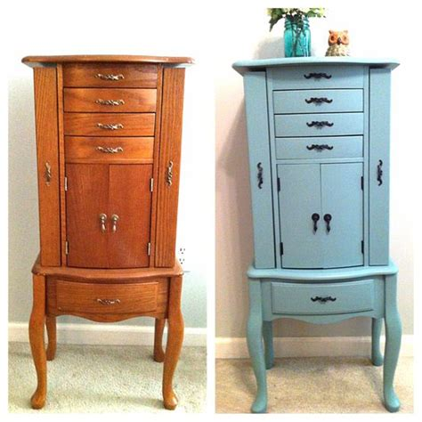 Armoire Patinée by Sprays Diy And Crafts And Diy Jewelry On