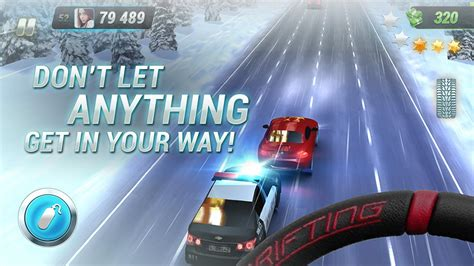 road smash racing apk v1 8 44 mod money it android - Road Smash Apk