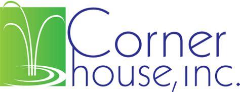 corner house emporia ks corner house free rehab centers