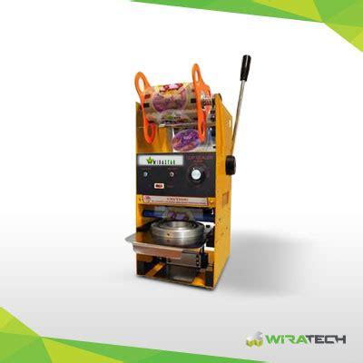 Alat Pres Plastik Manual mesin press plastik harga alat press plastik jual