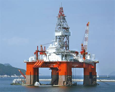 drilling rigs tidal petroleum statoil gets nod to drill barents sea well with west