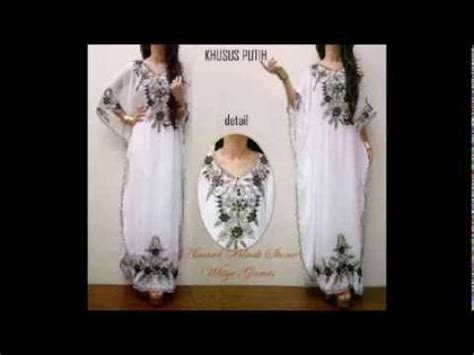 Baju Dress Murah Wilona Dress Termurah baju kaftan dress terbaru murah