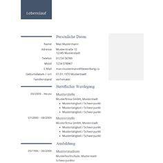 Bewerbungsgesprach Fragen Katalog 84 Inspiring And Free Cv Templates 84 Kostenlose Und