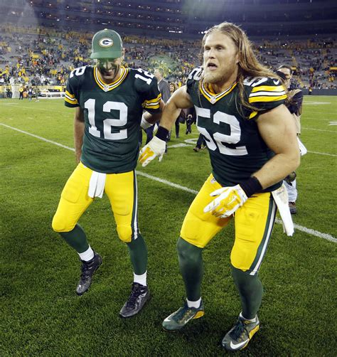 images of aaron rodgers green bay packers clay matthews and aaron rodgers www