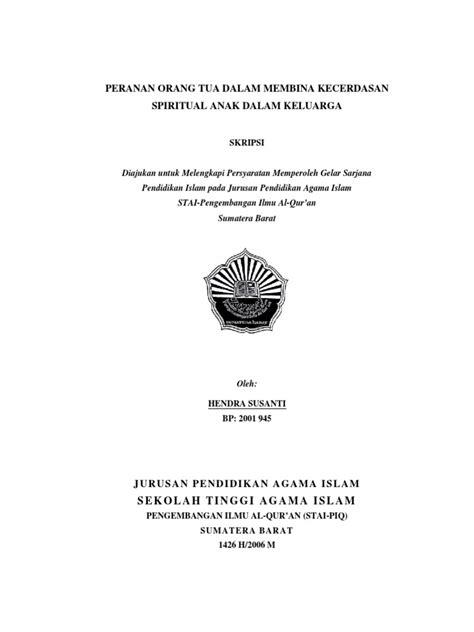 tesis akuntansi pemerintah proposal tesis manajemen keuangan pdf