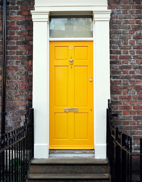 painted front doors images wooden painted front doors color painted front