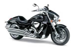 Suzuki Intruder Bike Suzuki Intruder Review Price Specifications Mileage