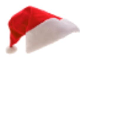 christmas support caign twibbon