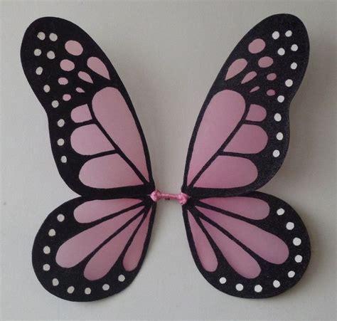 Como Hacer Alas De Mariposa Para Disfraz De Nena | alas de mariposa disfraz buscar con google