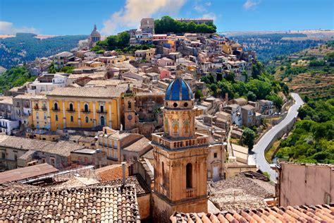 da ceggio sicilia sicily italian cultural centre