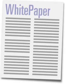 white paper writing services the skilled writer white paper writers white paper