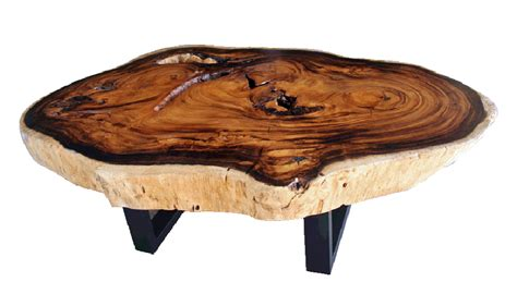 tropical coffee table coffe table tropical coffee table bamboo console a side