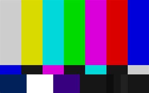 tv test pattern jpg test pattern desktop wallpaper