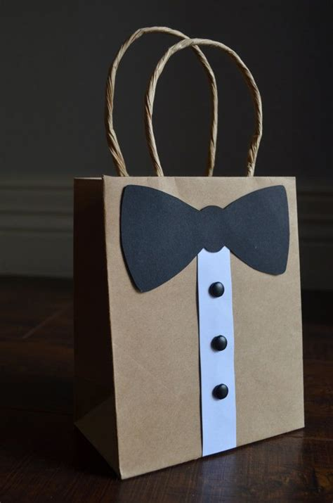 wedding gift bags ideas best 25 wedding gifts ideas on gifts sentimental gifts and original wedding