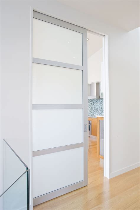 Modern Wardrobe Designs For Bedroom by Doors Auckland Wardrobe Systems Nz Doorways