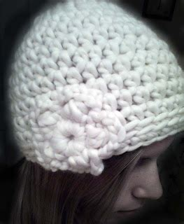 crochet pattern bulky yarn hat 10 free super bulky hat crochet patterns the steady hand