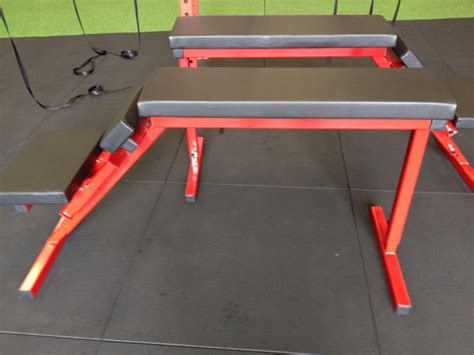 bench pull bench jme adjustable prone row pull bench jme
