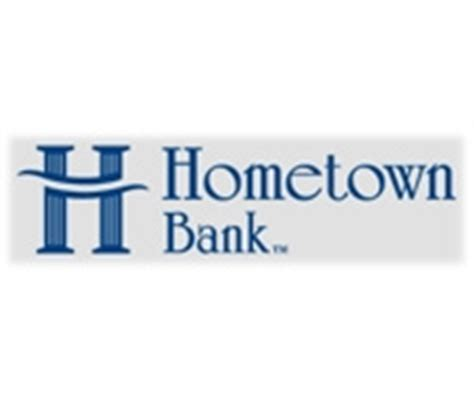 home savings bank kent oh 4023 state route 43