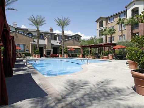 appartments in vegas palacio apartments las vegas nv 89149 apartments for rent