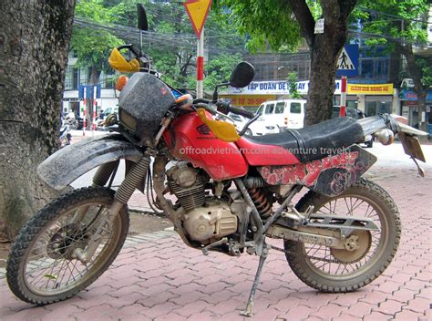 honda 125cc dirt bike 125cc manual bikes discontinued manual bikes hanoi