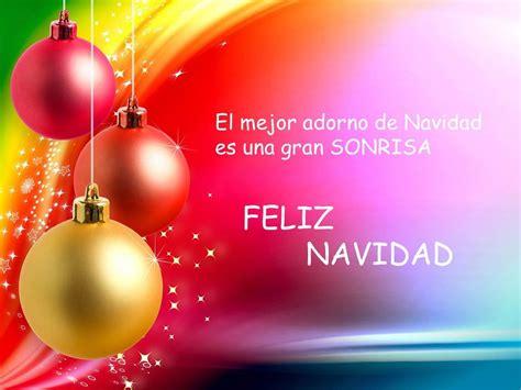 imagenes navidad 2014 foro colungateam