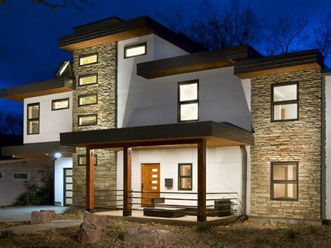 house design ideas home energy efficient technology modern energy efficient homes designs modern efficient homes