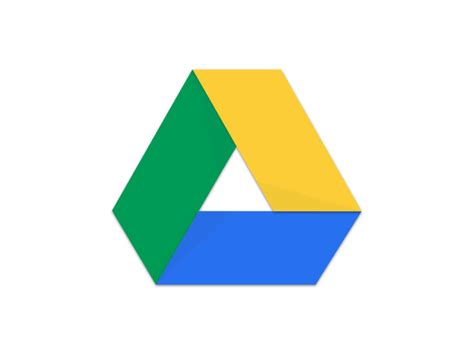 drive terbaru update terbaru google drive tawarkan kemudahan
