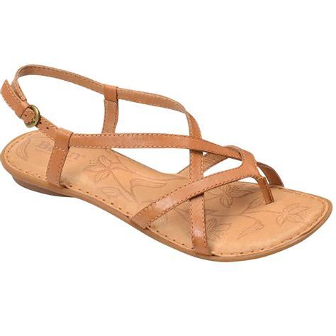 born slippers born shoes mai shoe s backcountry