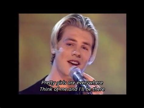 free download mp3 beautiful in white westlife download westlife seasons in the sun with lyrics live
