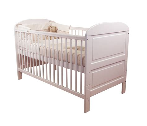 East Coast Sleeper by Fantastic 5 Best Co Sleeping Cot For Babies Sleep Safe