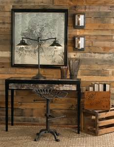 Rustic Contemporary refresheddesigns the new modern rustic