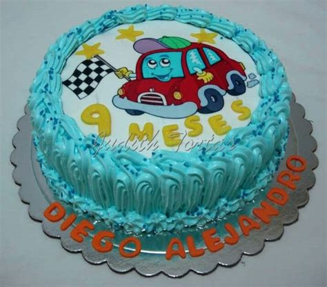 decorar una tarta con merengue torta decorada con merengue tortas decoradas con