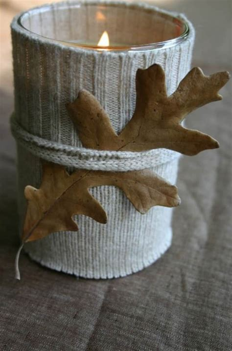 20 natural christmas decorations for a lovely home 20 natural christmas decorations for a lovely home