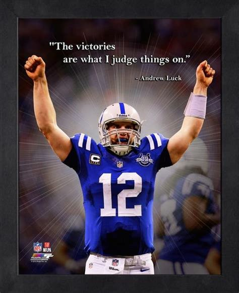 Indianapolis Colts Memes - funny colts quotes quotesgram