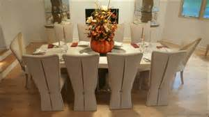 formal dining room tables for 12 custom contemporary and modern dining rooms including