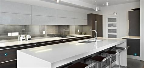 Kitchen Cabinets Designs For Small Kitchens 90th ave edmonton modern truly open concept