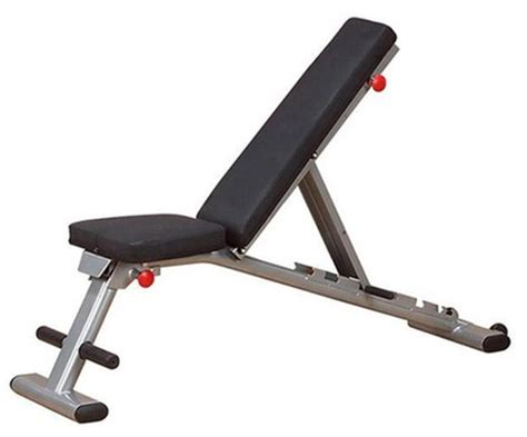 impex powerhouse 698 weight bench impex powerhouse 1950 weight bench parts