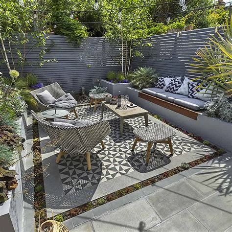 small design small garden design ideas by award winning the garden