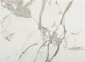 Quartz Bathroom Vanity Tops Dekton Aura Supplier In London Uk Mkw Surfaces