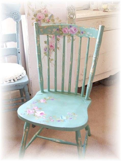 shabby chic garden chairs shabby chicshabby chic decor rocks chairs rocker shabby