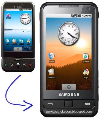 reset samsung omnia 7 running android for samsung omnia i900 upgrade flashing