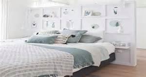 d 233 co tete de lit palette 39 denis tete de lit
