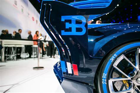 future flying bugatti 100 future flying bugatti eric adams author at gear