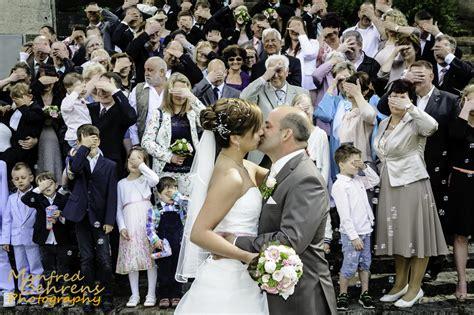 Professionelle Hochzeitsfotografie by Ihr Hochzeits Fotograf In Berlin Und Brandenburg