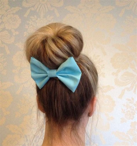 easy hairstyles for waitress s 9 best images about waitress hairstyles on pinterest