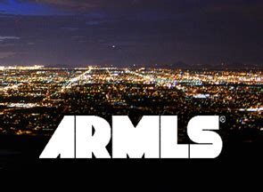 Arm Ls by Real Estate In November Sales Up 6 Inventory 9 Reporter