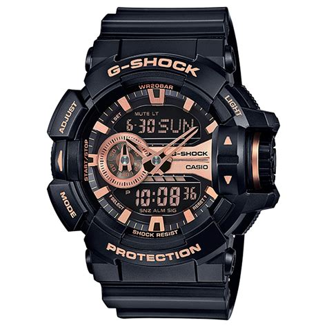 G Shock Gwa 1100 Black List White g shock ga 400gb 1a4