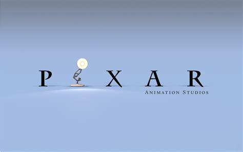 история pixar эксперименты с короткометражками