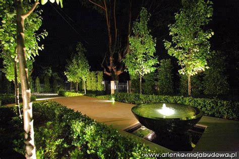 Bambus Garten Pflanzen Kölle by Mojabudowa Pl Dom Indywidualny Buduje Arlenka