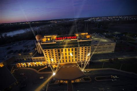 Hollywood Casino Gift Card - book hollywood casino hotel st louis in maryland heights hotels com
